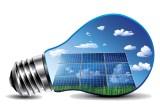 Parkplätze von mehr als 1.000 m² müssen bis 2025 mit Photovoltaik ausgestattet sein