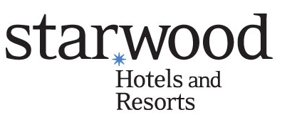 Starwood_New_Logo