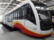 2 Optionen für die neue Bahntrasse nach Son Espases