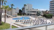 Trendhotel Alcúdia