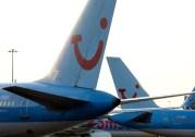 TUI Suisse: Mallorca – Zusatzflüge ans meistgebuchten Sommerferienziel
