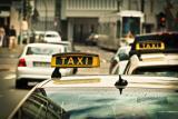 Dann doch keine Streiks bei den Taxifahrern