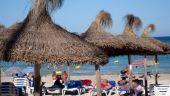Balearen 2017 mit fast einer Million ausländischer Touristen Zuwachs