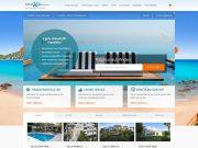 TravelXite: Ferienimmobilien als Franchise