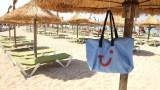 Spanien- und und Mallorca-Urlaub wird bei Tui teurer