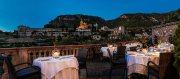 Restauranttipp: Valldemossa Hotel Restaurant