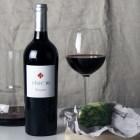 Vins i Vinyes Binigrau