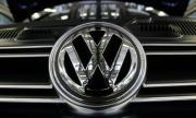 Volkswagen präsentiert neue Modelle auf Mallorca