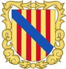 Palma de Mallorca wird wieder umbenannt