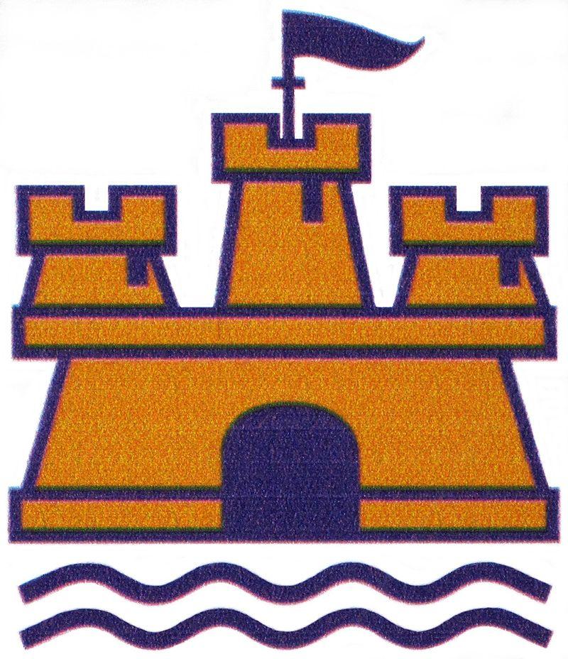 Wappen Arta