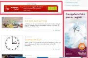 Werbeflächen auf www.mallorca-services.de