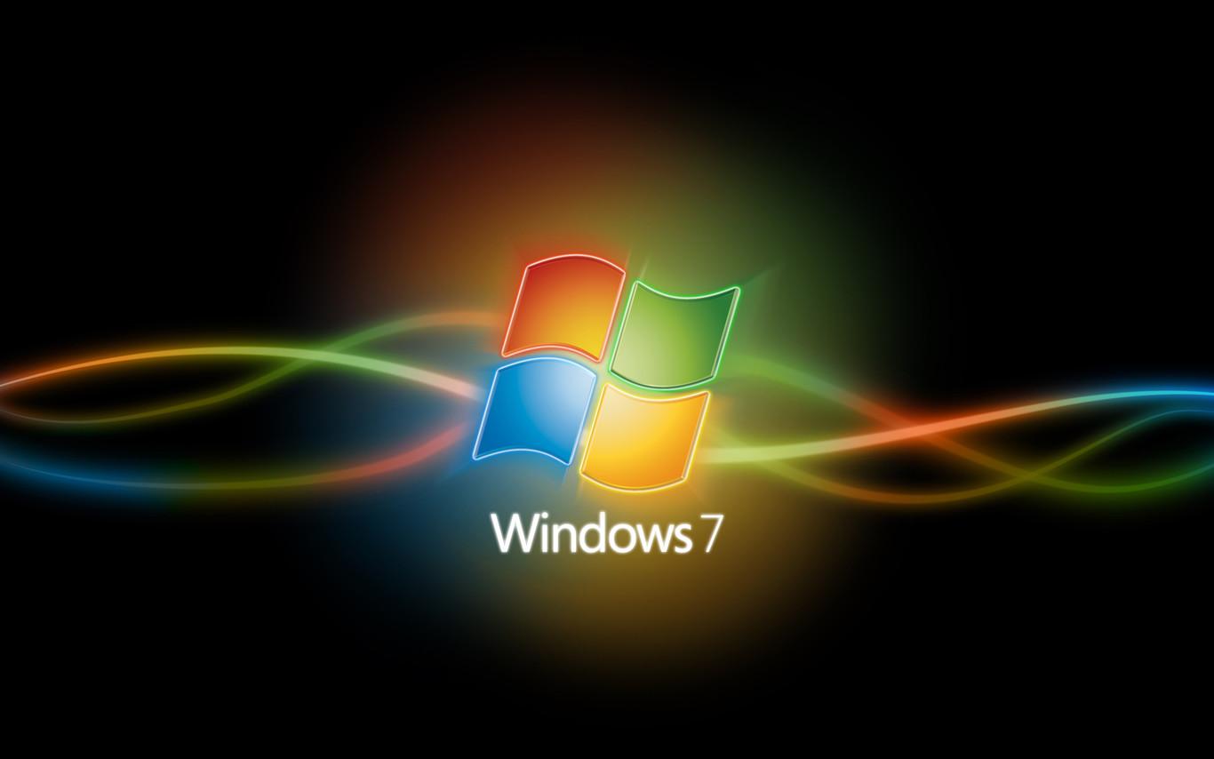 Microsoft wird den Windows 7-Support verlängern
