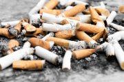 Massen-Screening und Rauchverbot