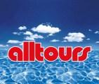 allsun Hotels übernehmen zum Sommer 2014 das Kontiki Playa an der Playa de Palma