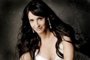 Anna Maria Kaufmann - Live im Hotel St. Regis Mardavall