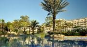 Grupotel Hotels & Resorts, Mallorca: Gesundheitsurlaub mit 4-Sterne- Komfort