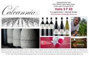 Oversea Wine Alliance - Calcannia