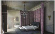 Can Bordoy Grand House & Garden - Palma