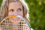 WTA Mallorca Open in Santa Ponça