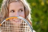 IBEROSTAR Hotels & Resorts sponsert die Tennismeisterschaft der Akademie Guillermo Vilas