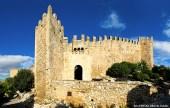 """""""Castell de Capdepera"""" soll noch schöner werden"""