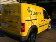 Correos hat mehr als 4.000 Festanstellungen zu vergeben