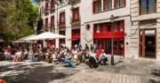 Jubiläums-Package für Palmas Hotel Cort