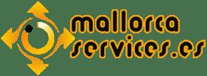mallorca-webportal | magazin, information & service – mallorca-services.de ©