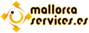 Informations- & Serviceportal – mallorca-services.de ©