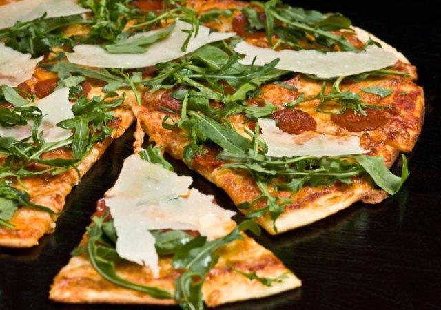 diablito pizza03