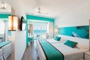 Riu eröffnet 54 Hotels in 16 der 19 Länder, in denen sie tätig sind