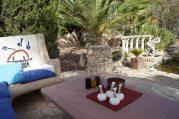 Ayurvedisches HeilFasten zur Mandelblüte auf Mallorca
