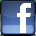 Störung bei Facebook