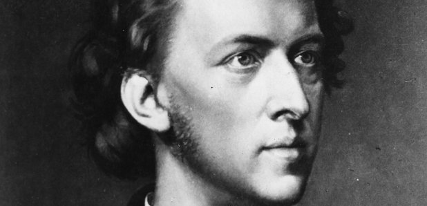 frederic chopin 1233248000 article 0