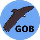 GOB betrachtet einige der Maßnahmen zur Thomas-Cook-Krise als ökologischen und sozialen Unsinn