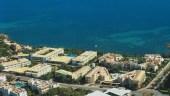 Grupotel kauft Esperanza Mar auf Mallorca