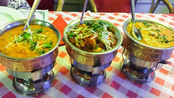 himalaya sugerencia del chef 64135