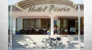 Hotel BLUESEA Piscis - Adults Only***