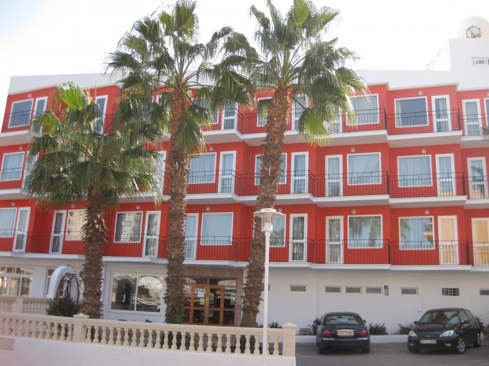 Hotel Teix Mallorca