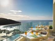 Frühlingsangebot zur Saisoneröffnung im Jumeirah Port Soller Hotel & Spa