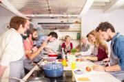 Mallorca schmecken - Barceló Illetas Albatros legt Kulinarik-Arrangement auf