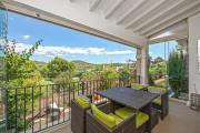 Reihenhaus auf Mallorca als Investment kaufen