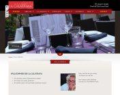 Restaurant La Calatrava