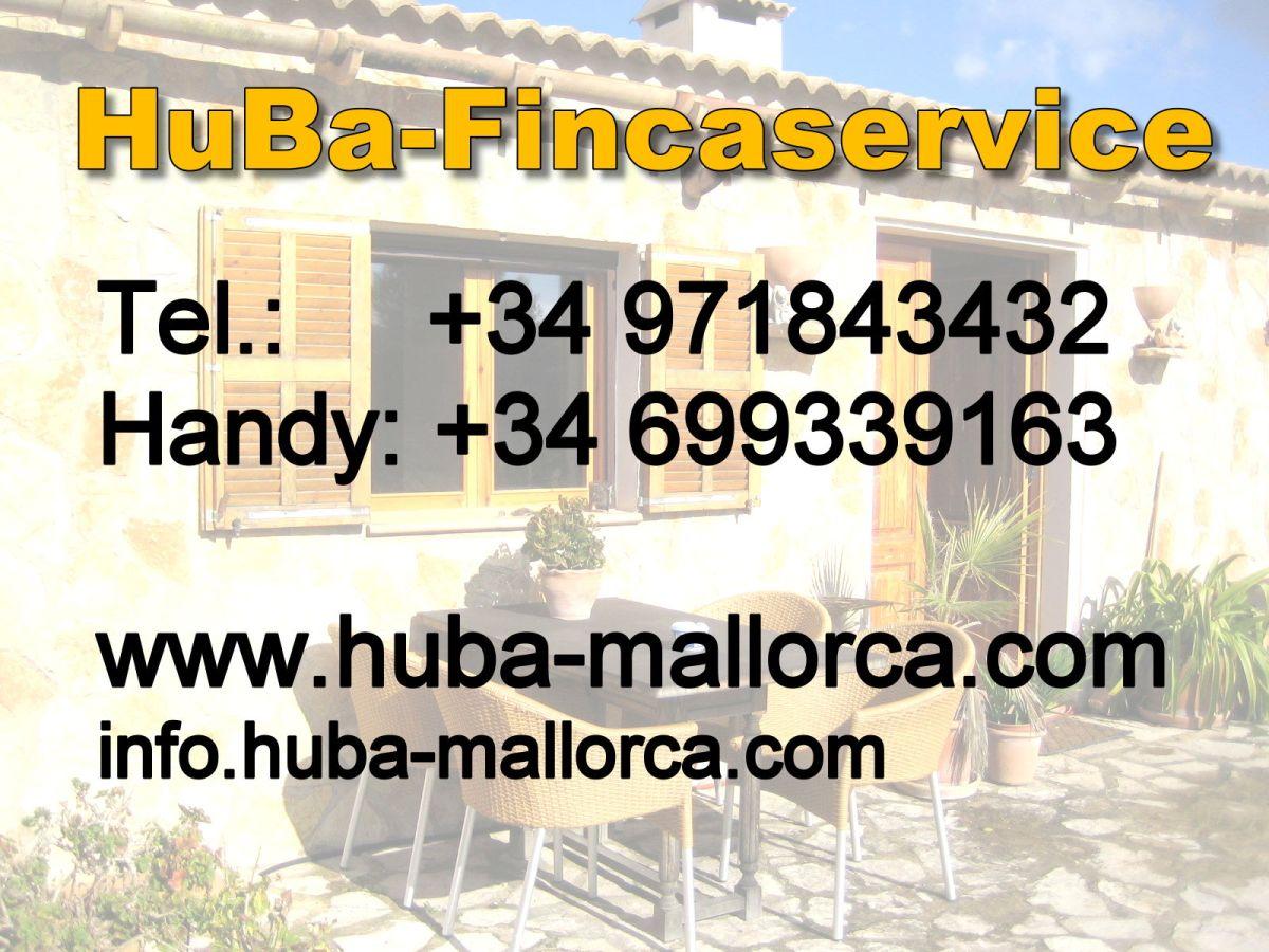 HuBa-Fincaservice