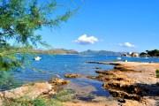 Mallorca - Eine facettenreiche und schöne Insel