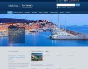 Mallorca und Ibiza Sotheby´s International Realty blicken auf ein erfolgreiches erstes Halbjahr 2014 zurück.
