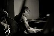 Manfred Kullmann - Klassik + Jazz in Artà