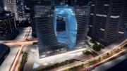 Meliá Hotels International erobert den Mittleren Osten