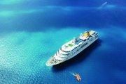 Sommer, Sonne, CRUCERO: Ab auf die Balearen!