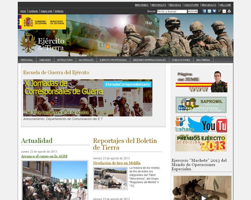 Militärgeschichtliches Museum San Carlos